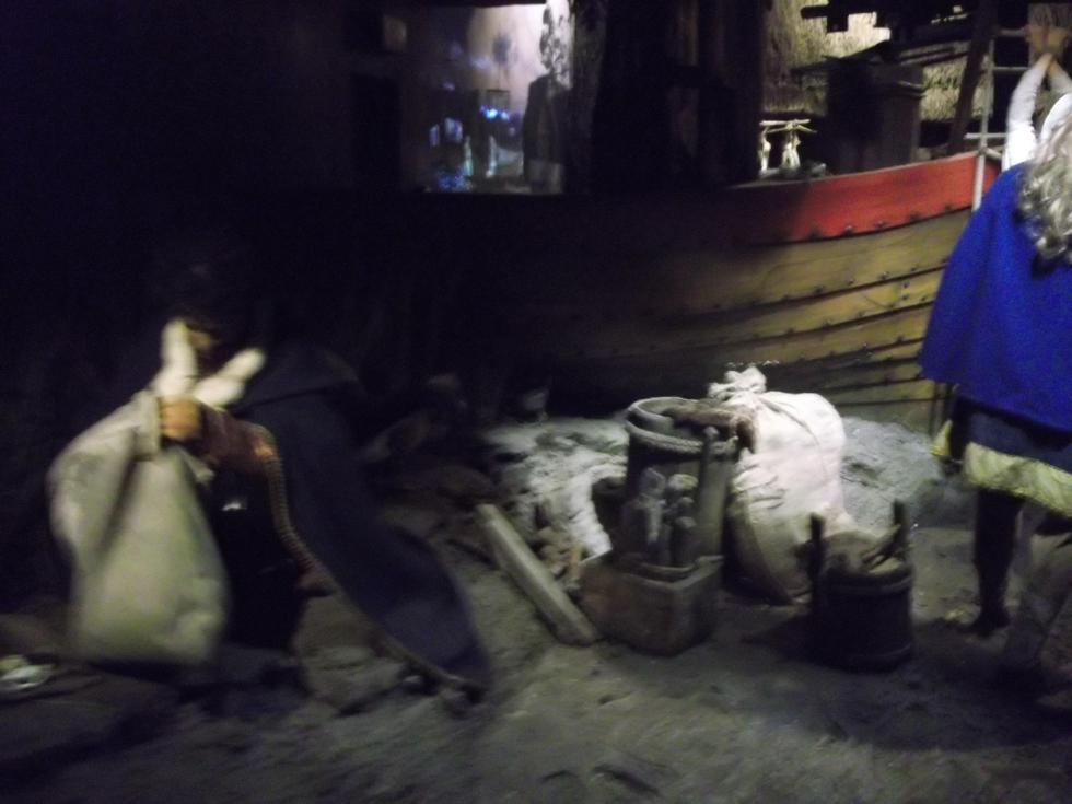 Jorvik - Viking Centre (6).JPG