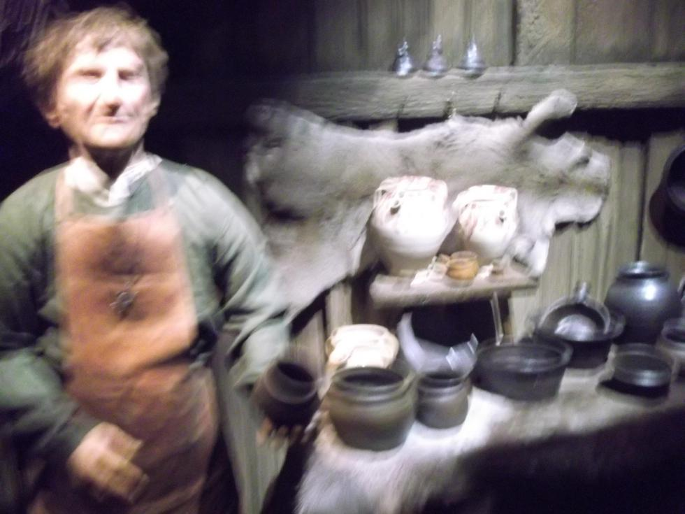Jorvik - Viking Centre (14).JPG