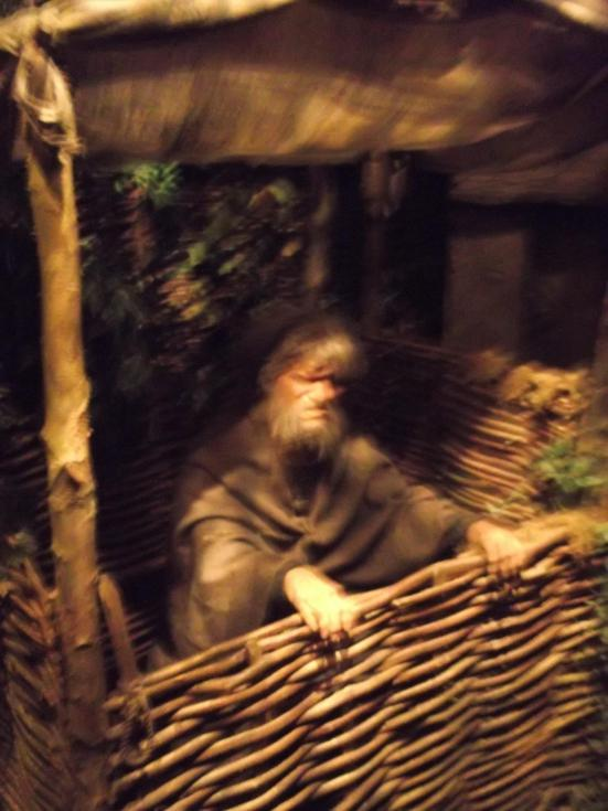 Jorvik - Viking Centre (26).JPG