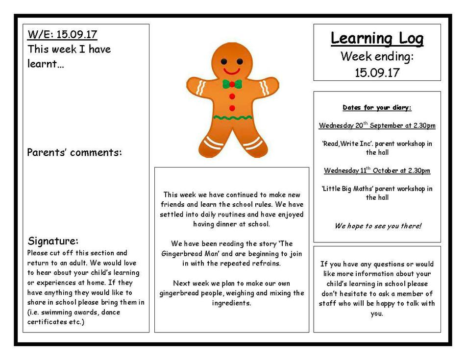 Learning Log 15.09.17