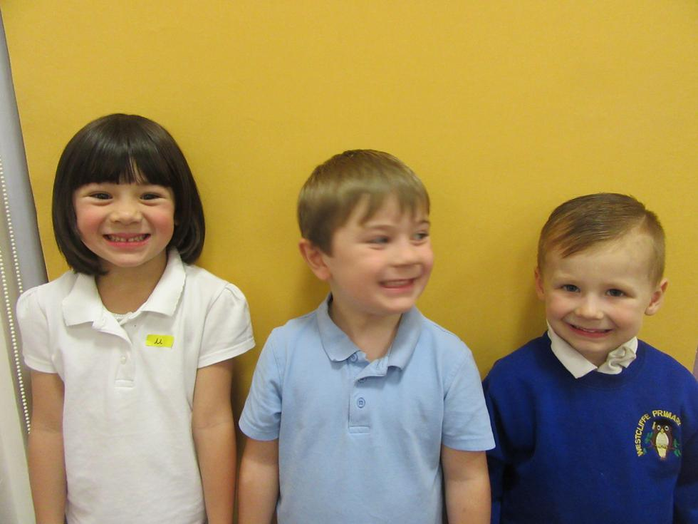 wk3 Isabelle, Stanley and Keegan.JPG