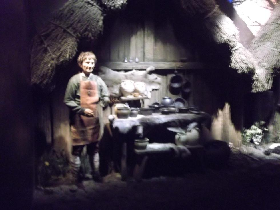 Jorvik - Viking Centre (13).JPG