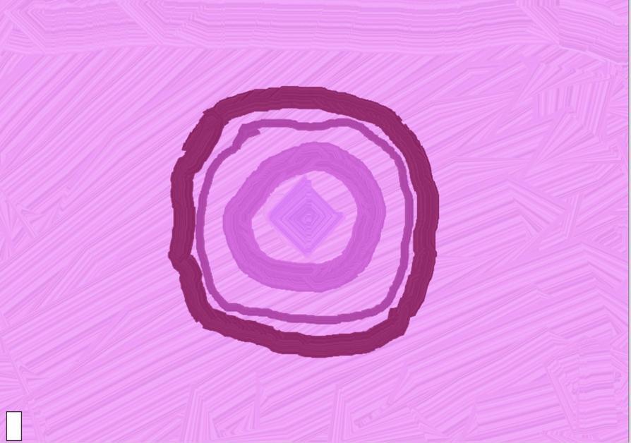 Aarya' s spiral
