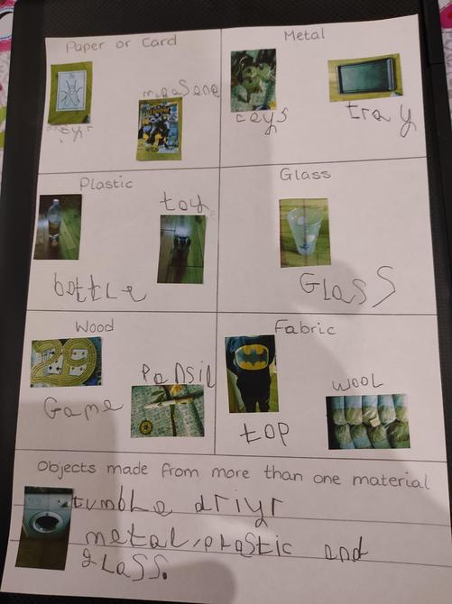 This is incredible Science work Edward!
