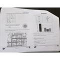 Katelyn's data work