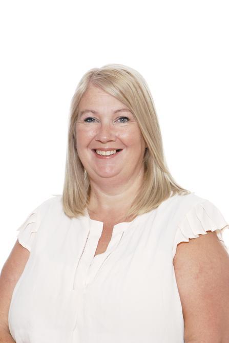 Sarah Ettridge