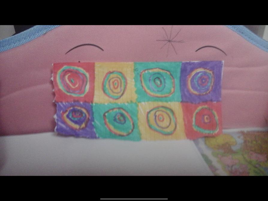 Spirals by G.