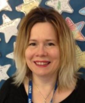 Rebecca Lewis Nursery Teacher Monday, Tuesday   Paediatric First Aider