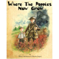 We loved this story and the journey of Ben and Ray.