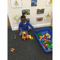 Exploring construction