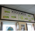 Term 5 - Science