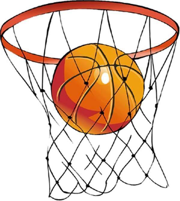 Basketball (Y3/4 Mon)