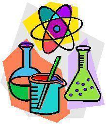 Science Y1/2