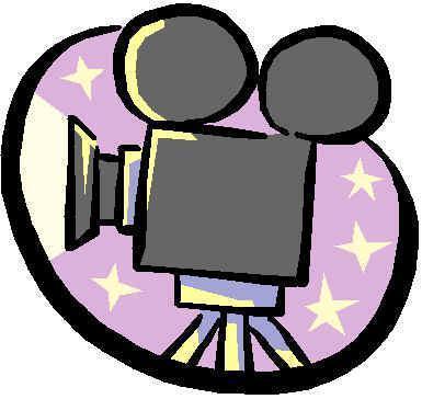 Film (Y3 + Y4) Monday