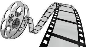 Y1/2 Film