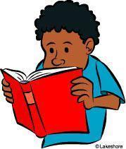 Stories and reading (Y1 +Y2) Monday