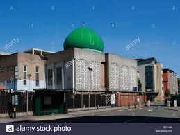 Year 2 visit the Islamic Centre