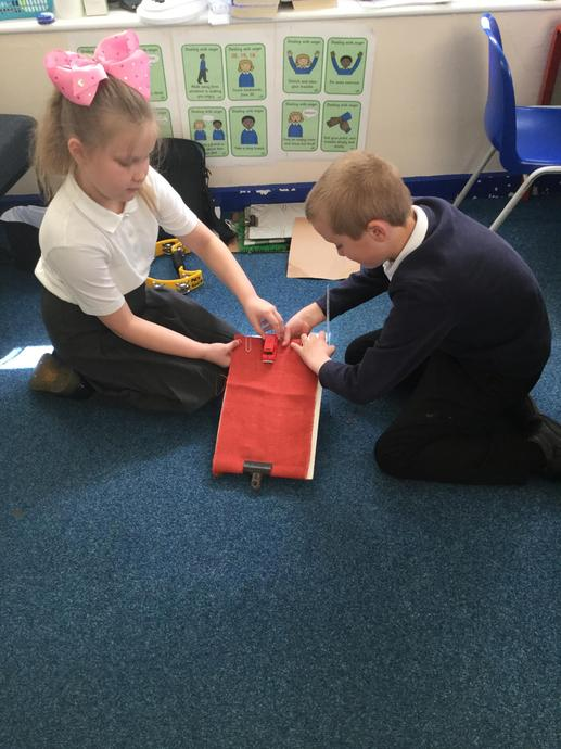 Which Surface causes the most friction?