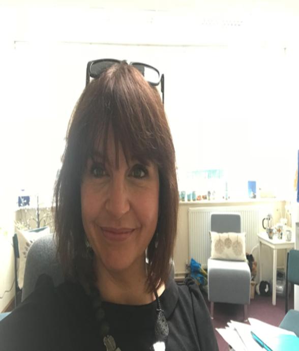 Ms Keely (Headteacher) DSL