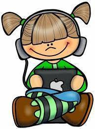 I pad Tuesday Year 1 and Year 2