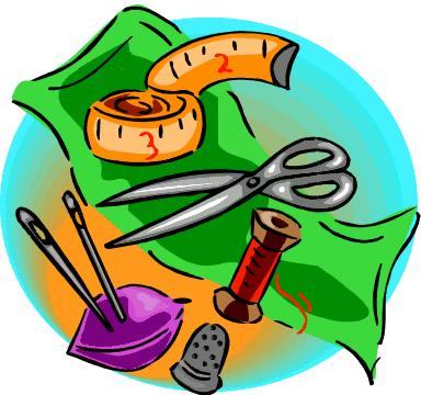 Ocarina/Sewing Y3/4