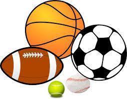 Sports G&T Y5 + Y6