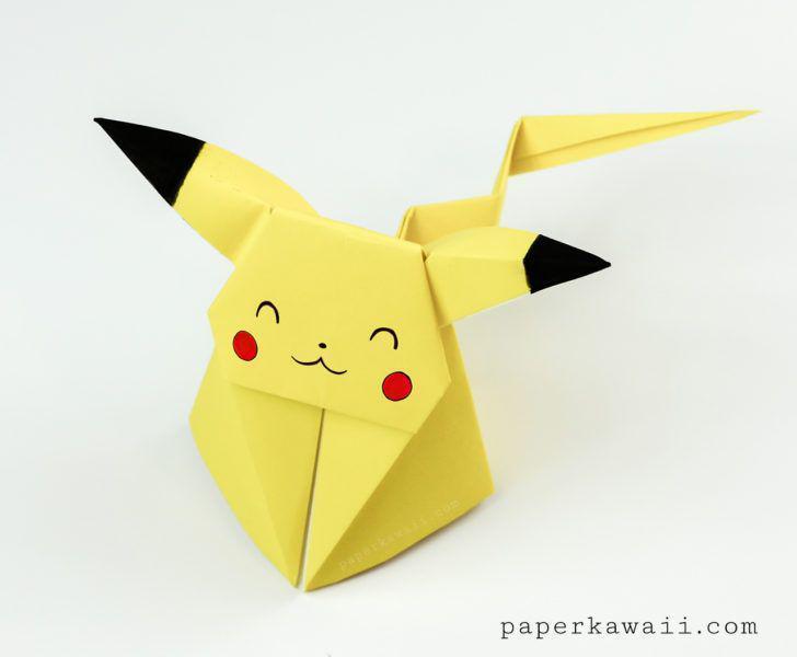 Origami (Y5/6)