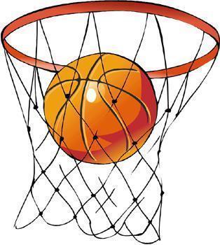 Basketball - Year 5 + 6