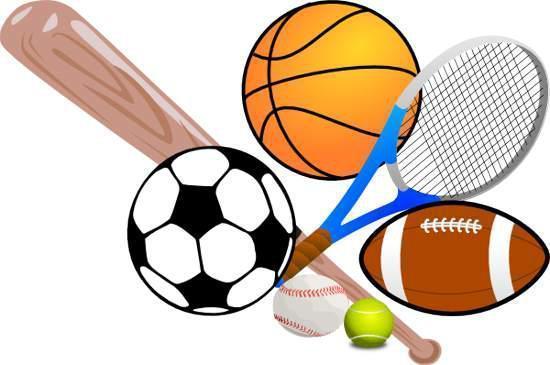 Sports club Y1-2 (Monday)