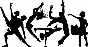 Dance (Y2)