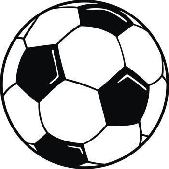 Football Y5/6