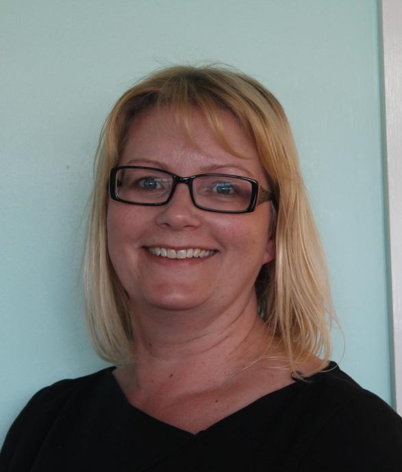 Mrs Wilson (Deputy Headteacher) DSL