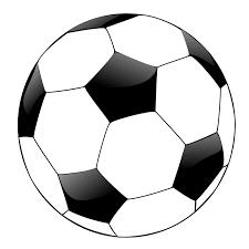 Football Y3/4