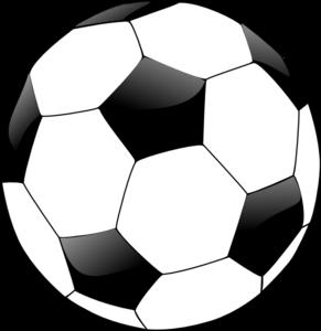 NC Football (Y5/6 Thurs)
