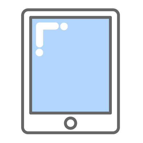iPads Y3/4