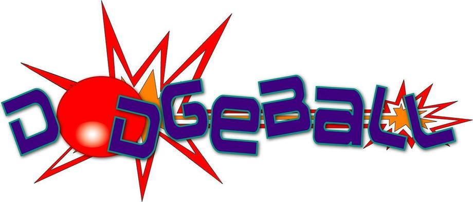 Dodgeball Y1/2