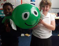 NSPCC sessions and assembly