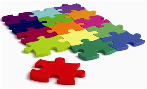 Jigsaw Tuesday Year 1 and 2