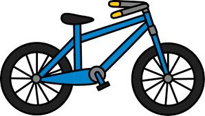 Bike Y5/6
