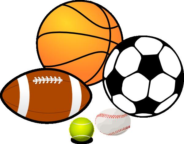 Sports Y3/4