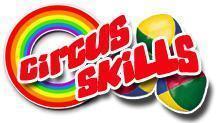 Circus Skills (Y5/6)