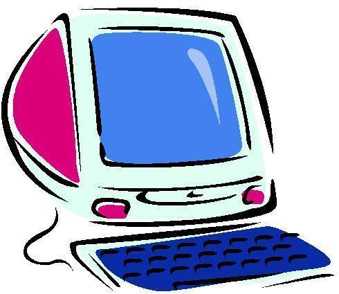 Computers Y1/2
