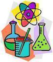 Y1/2 Science