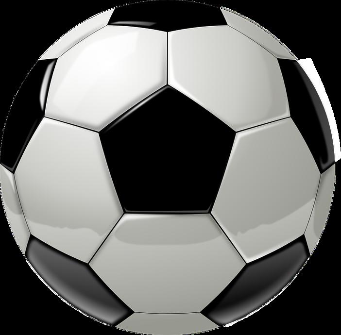 Football (Y5/6)