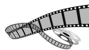 Film (Y3/4)