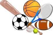 Sports Y1/2