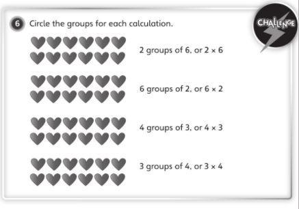 Tuesday 5.1.21 Extension Question for Miss Walker's Maths Group