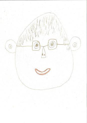 Class Teacher - Mr Wraight
