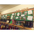 Visit to The Hive at Herne Infants: Year 2