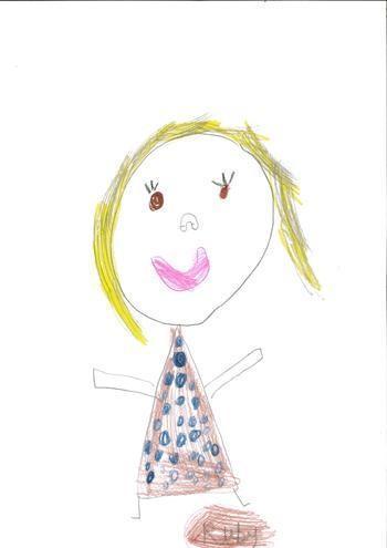 Class Teacher - Mrs Quinn